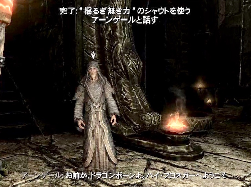 f:id:mikujin2198:20181028233924j:image