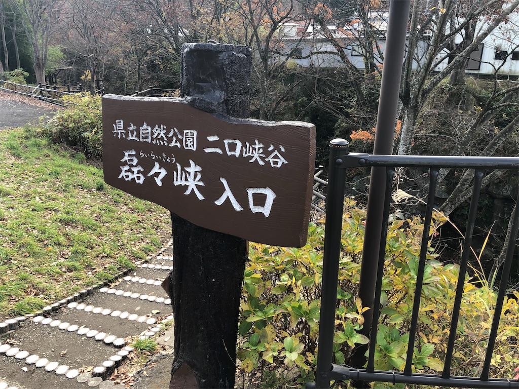 f:id:mikujin2198:20181125124355j:image
