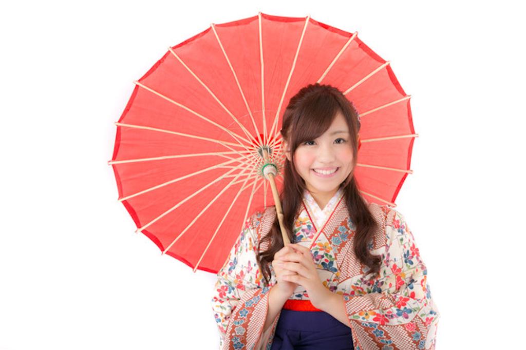 f:id:mikujin2198:20190330174333p:image