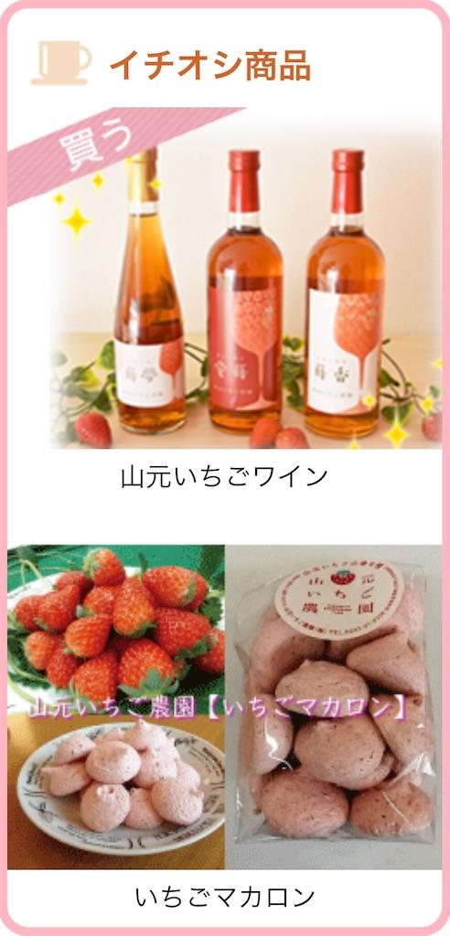 f:id:mikujin2198:20190519084738j:image