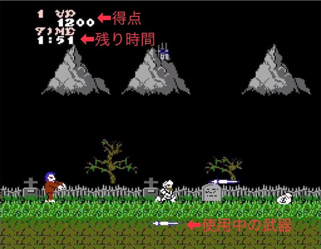 f:id:mikujin2198:20190714212429j:image