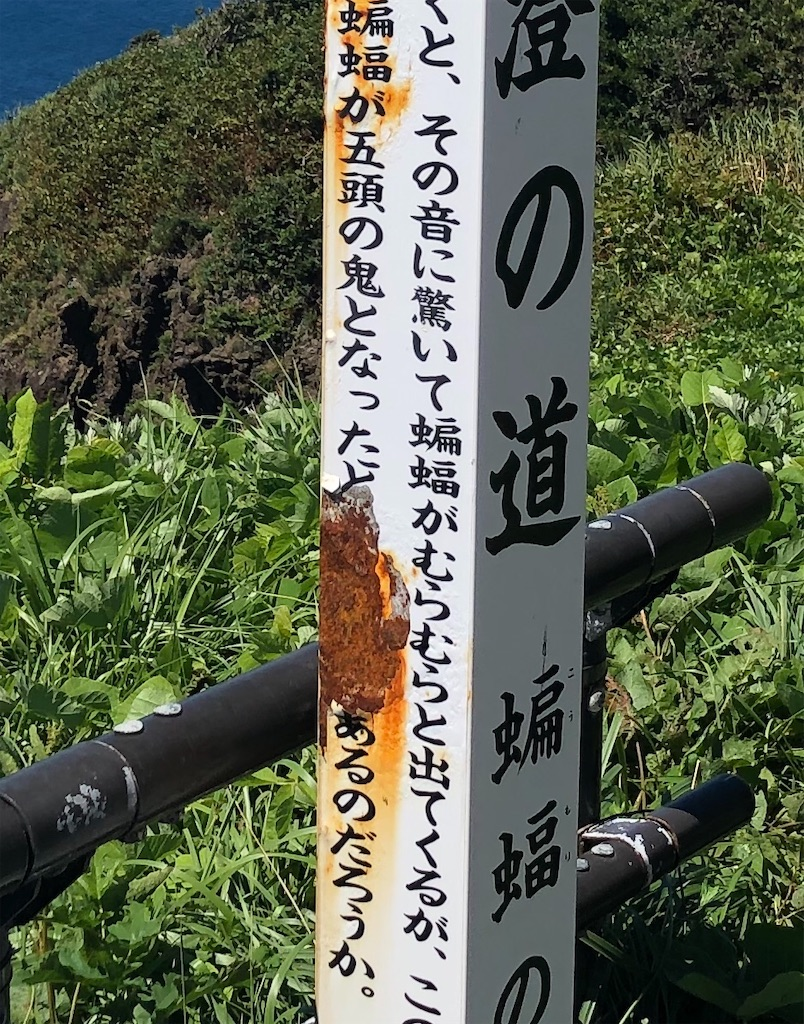 f:id:mikujin2198:20190821105621j:image