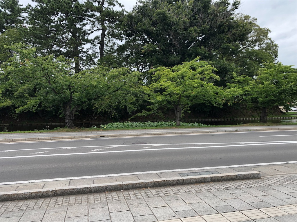 f:id:mikujin2198:20190824170140j:image