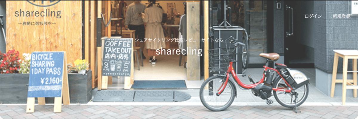 f:id:mikujo:20200930213852p:plain