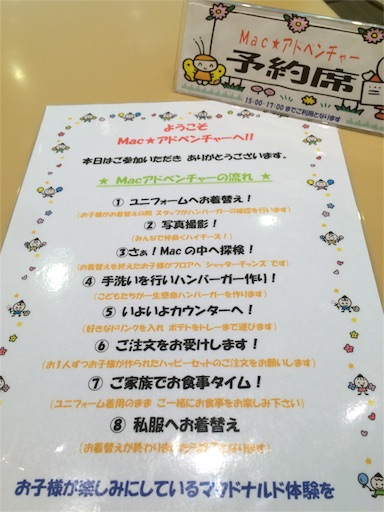 f:id:mikumama:20151121210355j:image