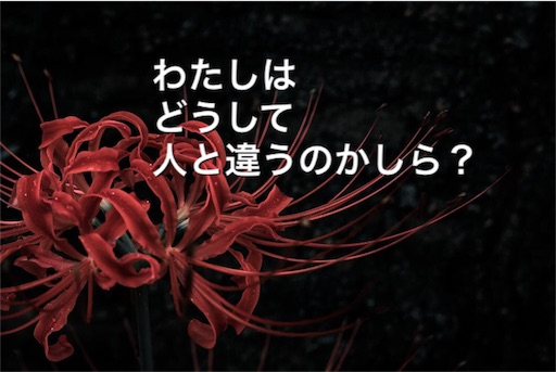 f:id:mikumama:20160112083450j:image