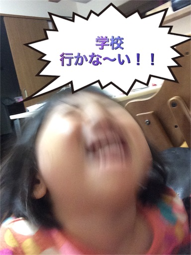 f:id:mikumama:20160115082856j:image