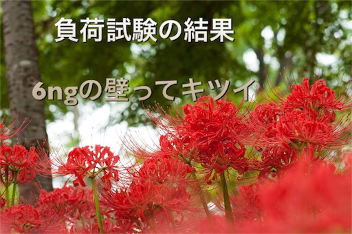 f:id:mikumama:20160129084512j:image