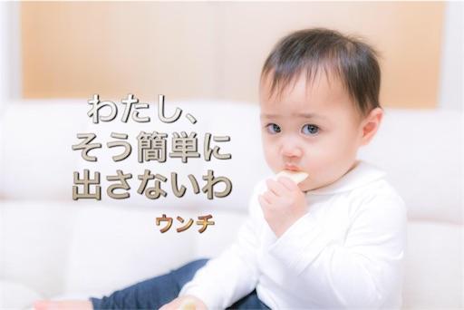 f:id:mikumama:20160324083218j:image
