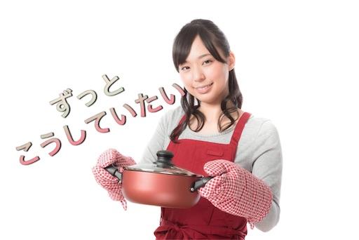 f:id:mikumama:20160326091108j:image
