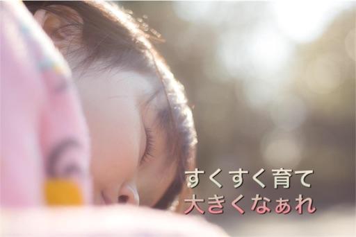 f:id:mikumama:20160329083019j:image
