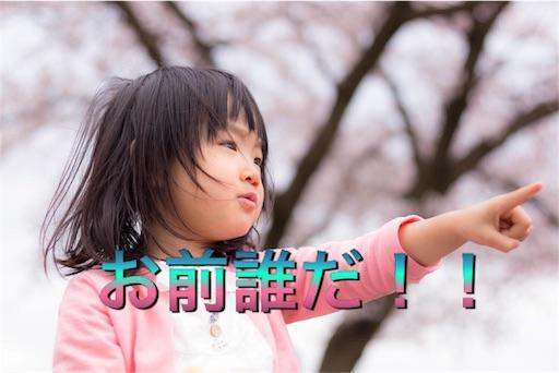 f:id:mikumama:20160422085355j:image