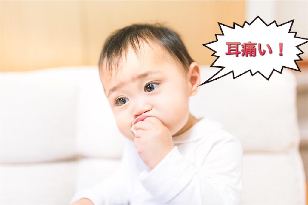 f:id:mikumama:20160621083525j:image