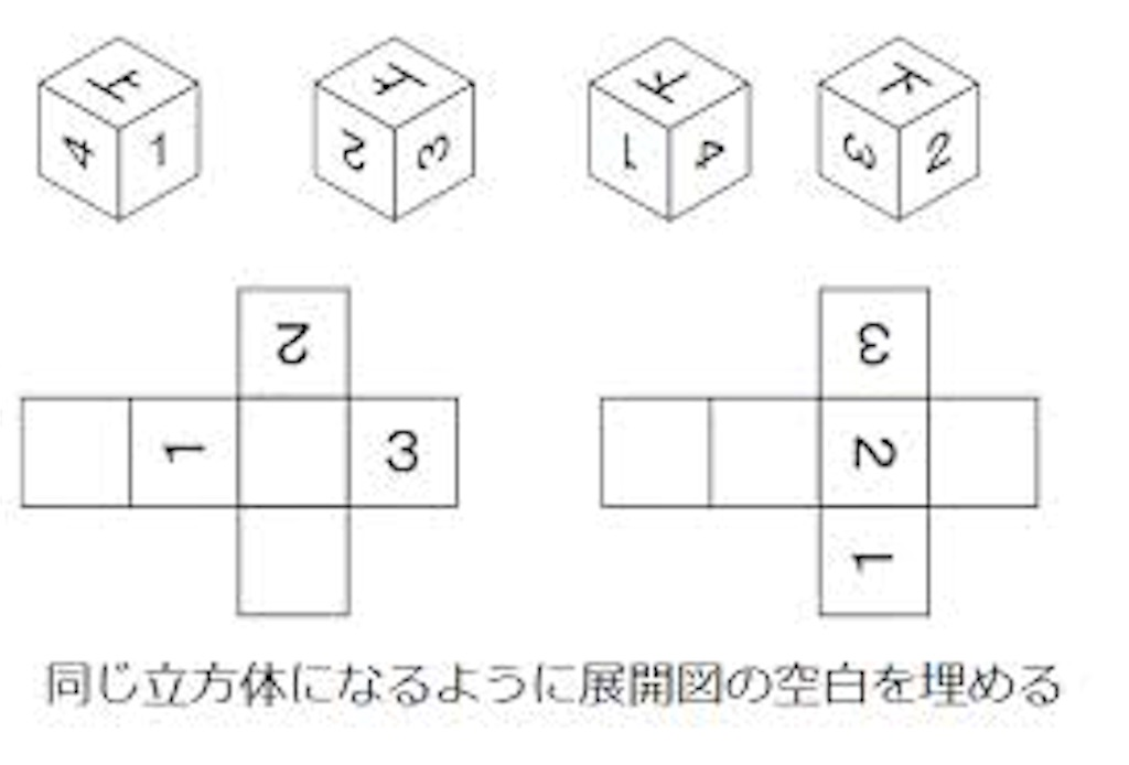 f:id:mikumama:20160626093504j:image