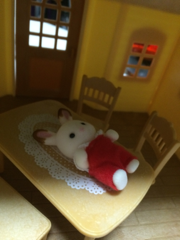 f:id:mikumama:20170926224618p:plain