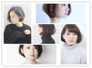 f:id:mikumama:20170926225806p:plain