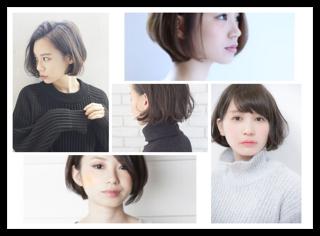 f:id:mikumama:20170927153119p:plain