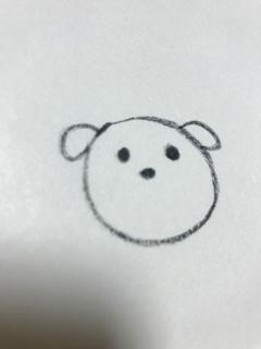 f:id:mikumama:20171014104944j:plain