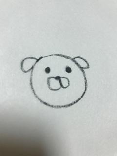 f:id:mikumama:20171014105005j:plain