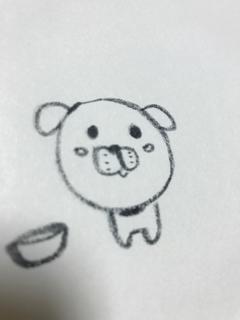 f:id:mikumama:20171014105026j:plain