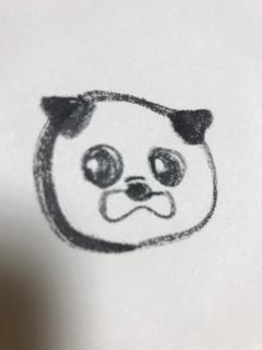 f:id:mikumama:20171014105812j:plain