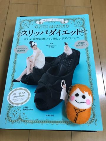 f:id:mikumama:20171101160524j:plain