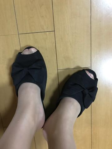 f:id:mikumama:20171101161524j:plain
