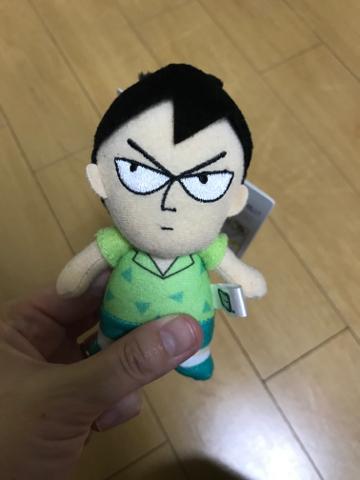 f:id:mikumama:20171123132032j:plain