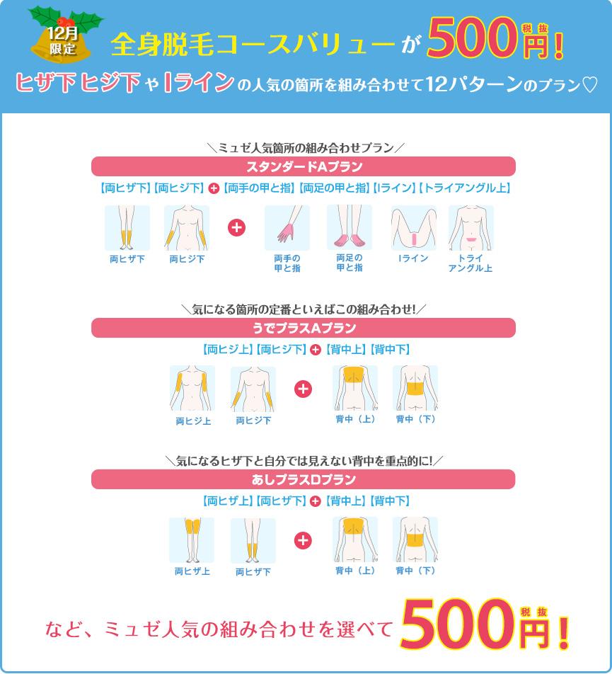 f:id:mikumama:20171206151450j:plain