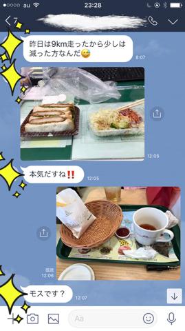 f:id:mikumama:20171211002125j:plain