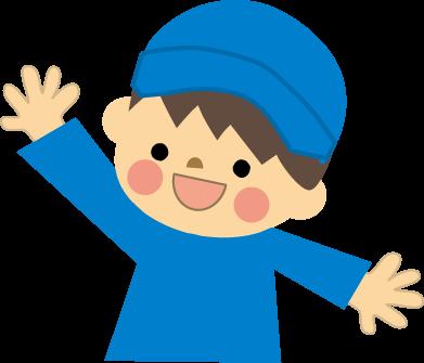 f:id:mikumama:20180118165830p:plain