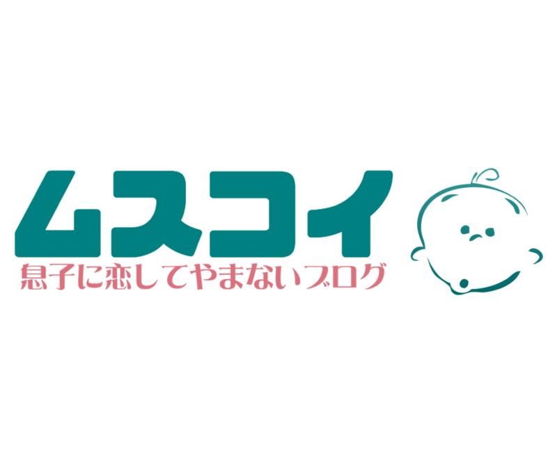 f:id:mikumama:20180802232958j:plain