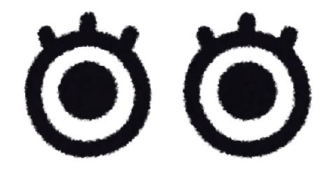 f:id:mikumama:20180803132813j:plain