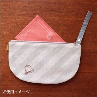 f:id:mikumama:20180803152741j:plain