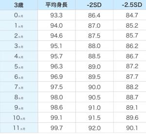 f:id:mikumama:20180806160010j:plain