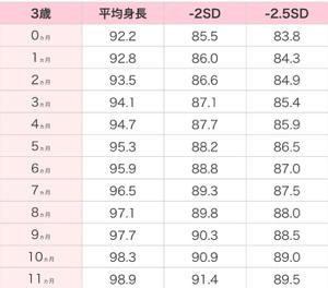 f:id:mikumama:20180806160912j:plain