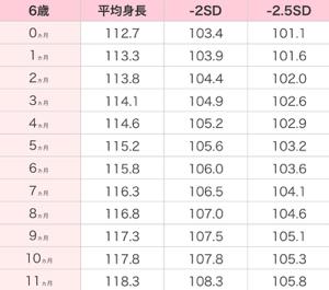 f:id:mikumama:20180806161011j:plain