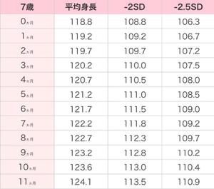 f:id:mikumama:20180806161032j:plain