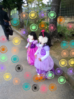 f:id:mikumama:20180808173207p:plain