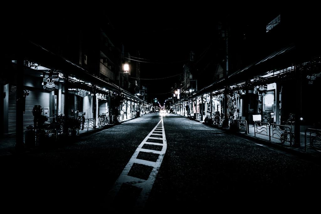 f:id:mikumama:20190219144909j:plain