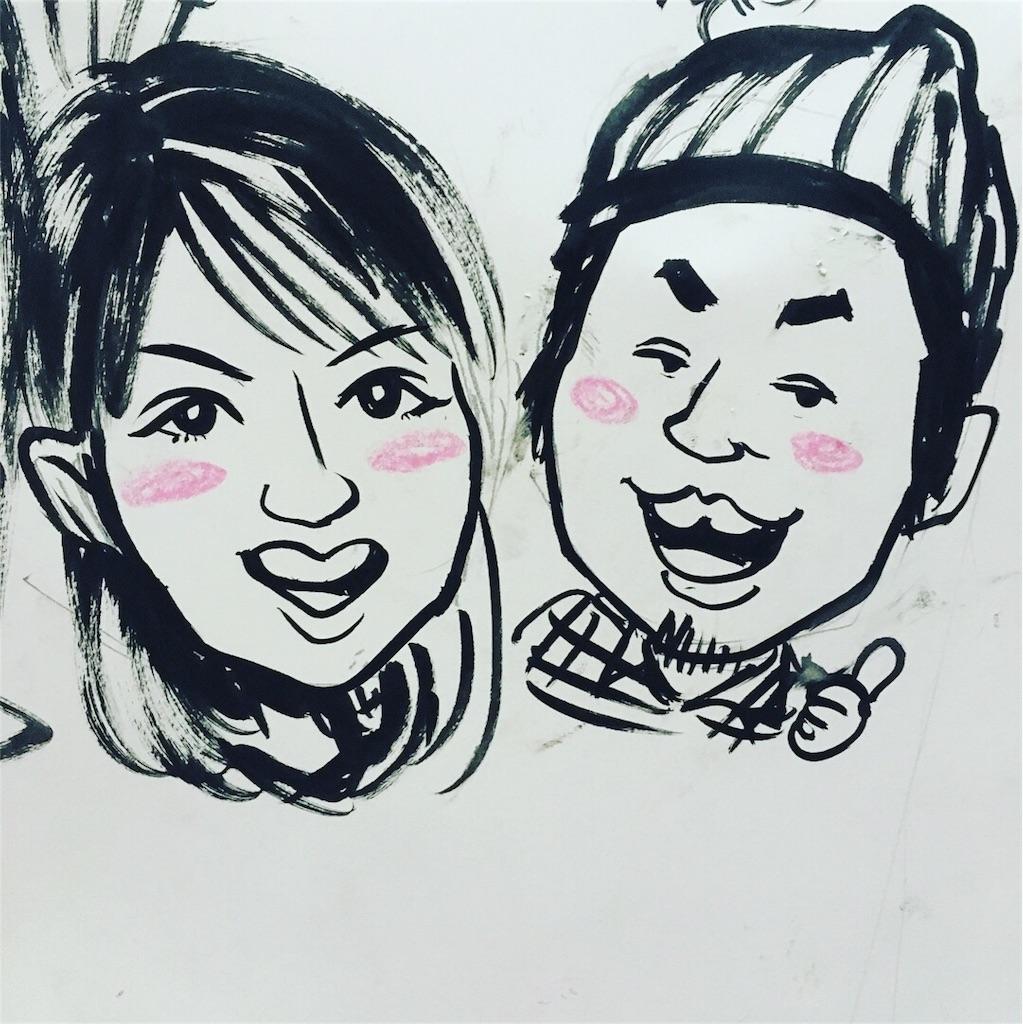 f:id:mikumayutan32:20171209213043j:image