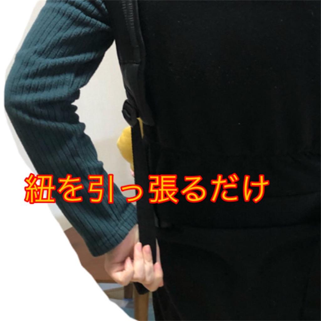 f:id:mikumayutan32:20210604091334j:image