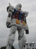 f:id:mikumiku0913:20090720135820j:image