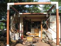 f:id:mikumiku0913:20090906144656j:image