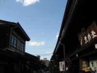 f:id:mikumiku0913:20091004151808j:image