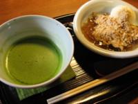 f:id:mikumiku0913:20091004154248j:image