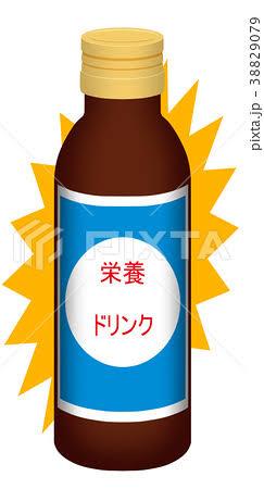 f:id:mikumikublog:20201215123946j:plain