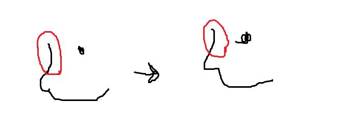 f:id:mikumikukun:20170706221152p:plain