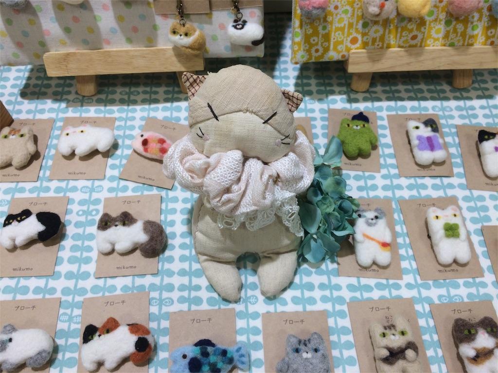 f:id:mikumoco:20160706113445j:image