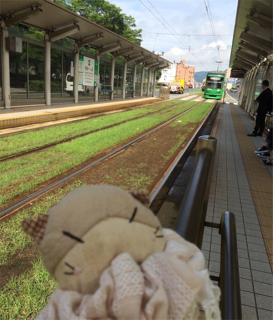f:id:mikumoco:20160708072323j:image